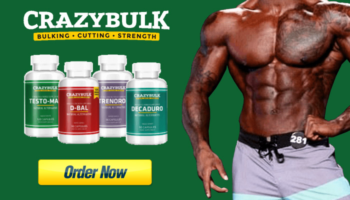 Anavar For Sale Online - Best Place To Purchase Oxandrolone In Gharo Pakistan
