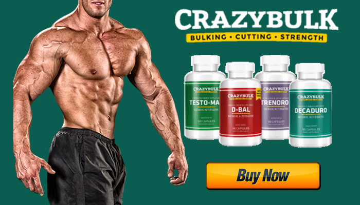 Anavar Oxandrolone – Purchase Legal Steroid Online In Hujra Shah Muqim Pakistan